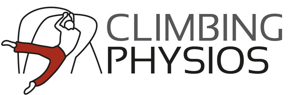 climbingphysios